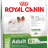 "Royal Canin ""X-Small Adult 8+"""