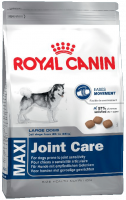 "Royal Canin ""Maxi Joint Care"""