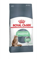 "Royal Canin ""Digestive Care"""