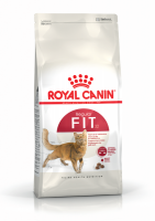 "Royal Canin ""Fit 32"""