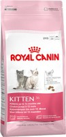 "Royal Canin ""Kitten 36"""
