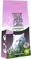 VanCat Baby Powder