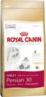 "Royal Canin ""Persian 30"""