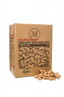 Magnusson печенье Dog Biscuits