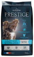FLATAZOR Prestige Adult Mini Sterilized (Престиж Эдалт Мини Стерилайз)