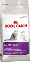 "Royal Canin ""Sensible 33"""