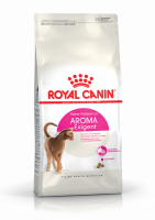"Royal Canin ""Exigent 33 Aromatic Attraction"""