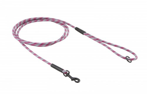 Hurtta Поводок OUTDOORS Mountain Rope 180см*11мм