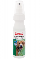 Beaphar Bio Spot On Spray for Dogs