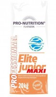 Flatazor ELITE Junior Maxi 20кг