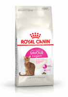 "Royal Canin ""Exigent 35/30 Savour Sensation"""