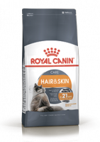 "Royal Canin ""Hair & Skin 33"""