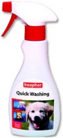 Beaphar Quick Washing