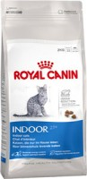 "Royal Canin ""Indoor 27"""