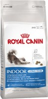 "Royal Canin ""Indoor Long Hair 35"""