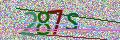 CAPTCHA