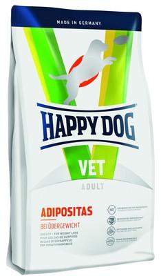 Низкозерновые корма для собак