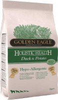Golden Eagle Hypo-allergenic Duck & Potato 26/12
