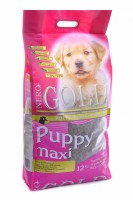 Nero Gold Puppy Maxi Chicken and rice 29/18