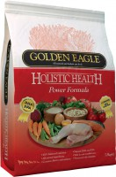 Golden Eagle Holistic Power Formula 30/20