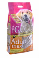 Nero Gold Adult Maxi Chicken and Rice 26/16