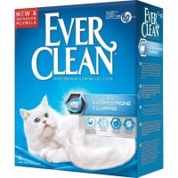 Ever Clean Extra Strenght UnScented