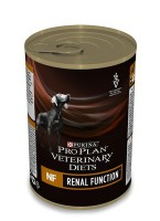 Purina DIETS NF