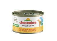 Almo Nature Classic Chicken Fillet