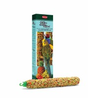 Padovan Stix Tropical