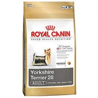 "Royal Canin ""Yorkshire Terrier 28 Adult"""