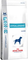 Royal Canin (вет.корма) Hypoallergenic DR21